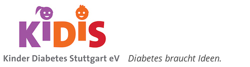 Kinder Diabetes Stuttgart eV